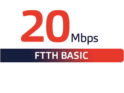 USer-Manual-Packages_20MBPS-FTTH-BASIC