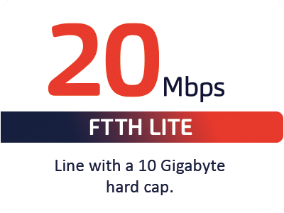 USer-Manual-Packages_20MBPS-FTTH-LITE
