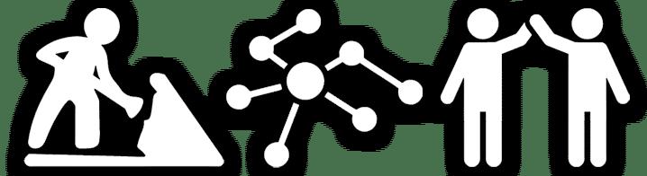 user-manual-iconmobile